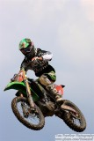 2009 Unadilla Motocross National