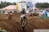 008_6K5E7994.jpg