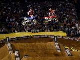 2005 AMA Supercross Galleries