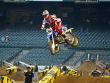 100EOS1D-3D9F2545- Chad Reed & Ricky Carmichael- Phoenix.JPG