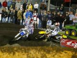 100EOS1D-3D9F4915- Chad Reed & Ricky Carmichael- Daytona.JPG