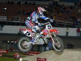 100EOS1D-3D9F4990-  Mike Larocco- Daytona.JPG