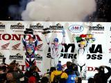 100EOS1D-3D9F5040-  Mike Larocco, Chad Reed & Ricky Carmichael- Daytona.JPG