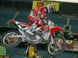 100EOS1D-3D9F9032- Kevin Windham- Pontiac.JPG