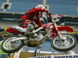 100EOS1D-3D9F9147- Josh Grant- Pontiac.JPG