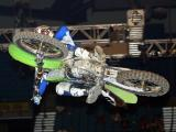 My Best of 2005 AMA Supercross Photo Gallery