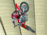 100EOS1D-3D9F9844- Michael Young- Pontiac.JPG