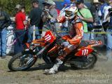 2006 Orange Crush GNCC