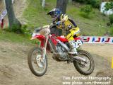 2006 Southwick AMA Motocross National