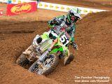 2006 Red Bud AMA Motocross National