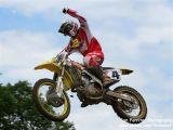 2006 Unadilla  AMA Motocross National