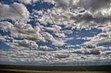 2/14/09- Power Sky