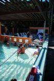 Avila Hot Springs Soaker Pool