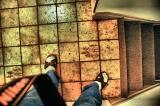 3rd Floor Landing