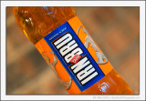 The National Drink of Scotland