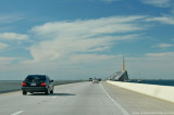 VS08 (048) Tampa Skywaybridge