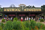 VS08 (110) Animal Kingdom