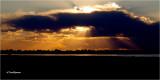 Bowdoin  Sunset