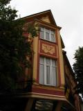 Presto Coffee and Tea House