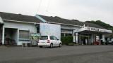 Tabira-Hirado-guchi Station