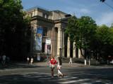 Teatrul Naţional Mihai Eminescu