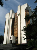 Presidency of the Republic of Moldova