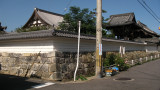 Hachiman Hongan-ji