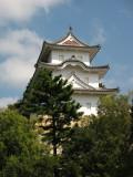 Hitsujisaru-yagura