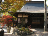Seihō�-ji
