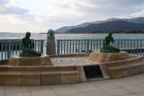 Mermaid Terrace