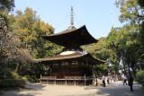 Tahō-tō