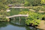 Takamatsu 高松