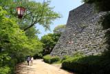 Marugame 丸亀
