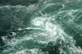 Whirlpool viewed from the Uzu-no-michi