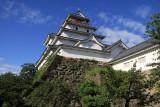 Tsuruga-jō 鶴ヶ城