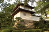 Takasaki-jō 高崎城
