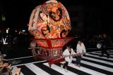 Hirosaki Neputa Matsuri 弘前ねぷた祭