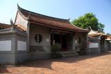 Fahua Temple