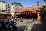 Tiantan (Altar of Heaven)