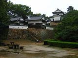 Bitchū-Matsuyama-jō 備中松山城