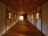 Ohashi Rokka interior