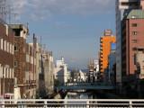 Shin-Horikawa from Naka-bashi