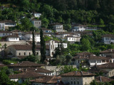 Gorica quarter