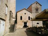 Catholic Church of St. John