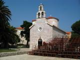 Crkva Sveti Trojice