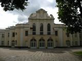 Kaunas State Municipal Theatre