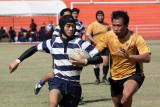 The 2011 Vientiane International Rugby 10s