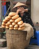 Hanoi Nth Vietnam
