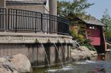 Heritage Park, Cerritos.CA