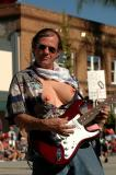 2005 Doo Dah Parade , Pasadena